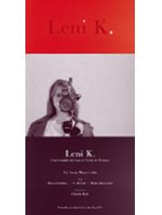LENI K.